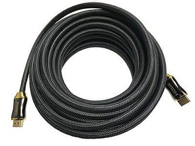 30ft hdmi cable for sceptre e series