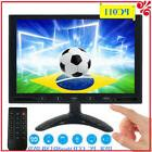 "7"" 10"" 10.1"" LCD CCTV PC Monitor Screen AV/RCA/VGA/HDMI for"