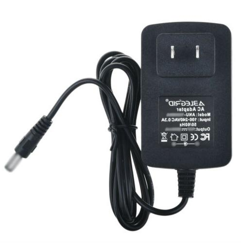 Ablegrid AC Adapter for Acer AL1512 AL1931 AL2051W AL1731 AL