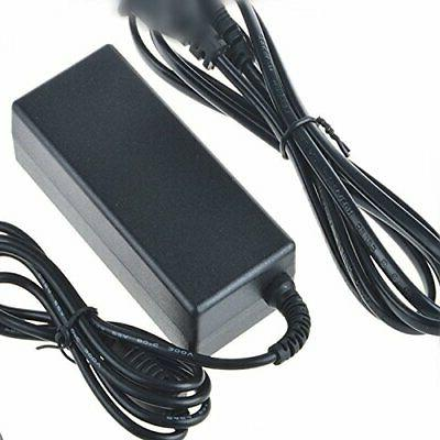 ac dc adapter for elo et1725l 8swf
