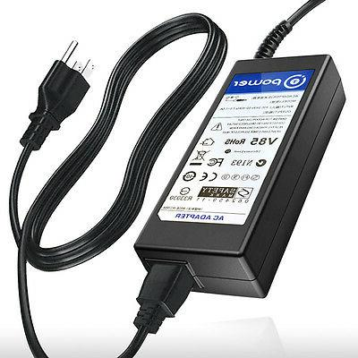 ac power adapter for hp tft7600 lcd