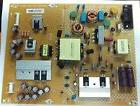 e425 power supply board pltveq341xaf7 715g6795 p01