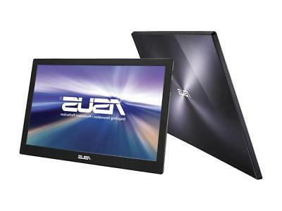 "ASUS MB169B+ 15.6"" 16:9 LED Full"