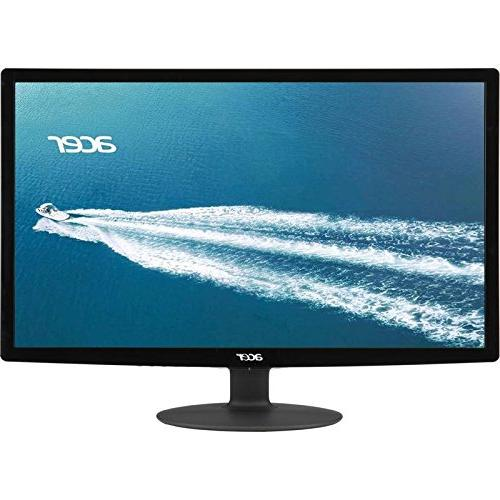 s240hl widescreen monitor