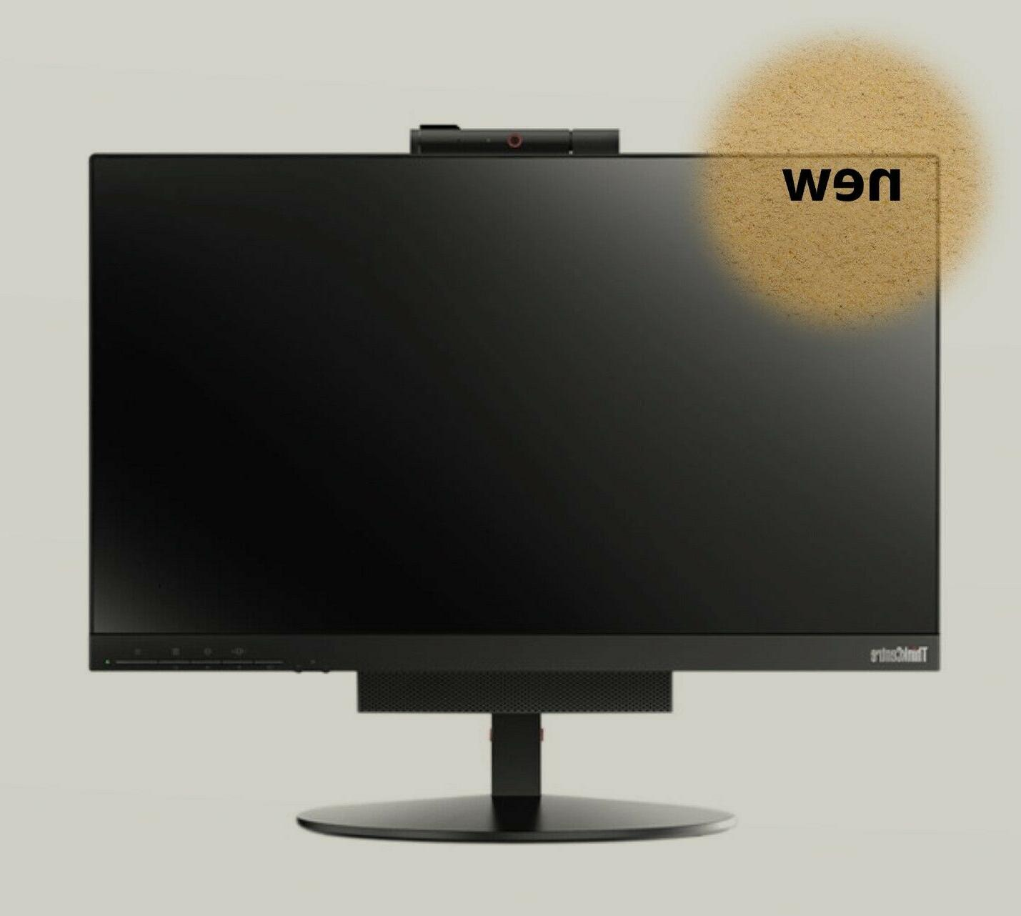 thinkcentre 10qxpar1us 23 8 ips lcd monitor