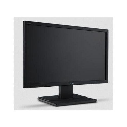 v226hql abmdp widescreen monitor