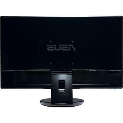 Asus Lcd - - Adjustable Display Angle
