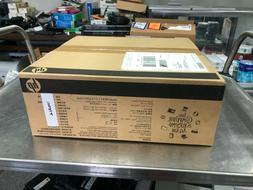 l1710 lcd monitor 17 new sealed