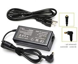 Laptop Charger AC Adapter for Toshiba Satellite C55 C655 C85