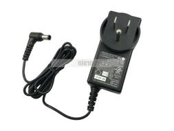 LG LED LCD Monitor AC Adapter Power Supply 19V 1.3A ADS-25FS