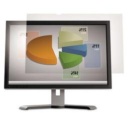 MMMAG190W - 3M AG19.0W Anti-Glare Filter for Widescreen Desk