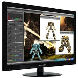 "Sceptre 27"" LED Full HD 1080p Monitor"