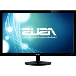 "Asus 23.6"" LED LCD Monitor - 16:9 - 2 ms VS247H-P"