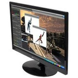 "Sceptre 20"" LED Monitor"
