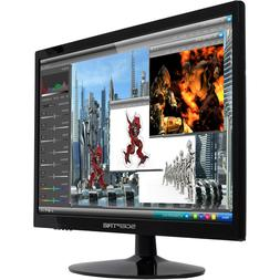 "Sceptre 22"" LED 1080p Full HD Monitor"