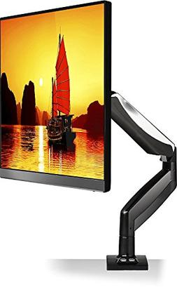 Monitor Desk Mount for 22 to 32-inch LCD LED Computer Monito