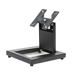 Wearson LCD Monitor VESA Desk Stand Metal Foldable For 14-22