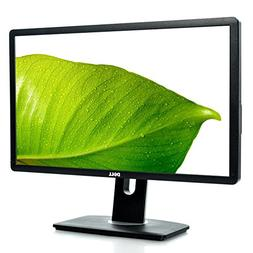 """DELL P2312H IPS LED Monitor - 23"""" IPS 1920x1080 FHD, 16:9 As"""