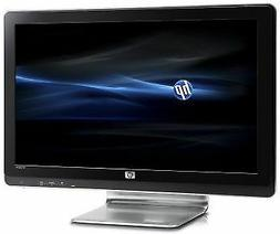 HP Pavilion 2009m LCD Monitor 1600 x 900 FV583AA