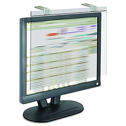Kantek LCD Protect Privacy Filter 17-18-Inch Screen