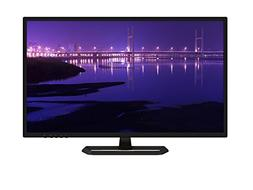 "PXL3280W 32"" LED LCD Monitor - 16:9 - 8 ms - Wide Black"