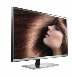 "AOC Q3277FQE 32"" QHD 2560x1440 LED-Backlit LCD Monitor"