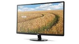 Acer S271hl 27 Led Lcd Monitor - 16:9 - 6 Ms - Adjustable Di