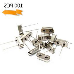 BestTong 60 PCS Stainless Steel VESA TV LCD Monitor Mounting