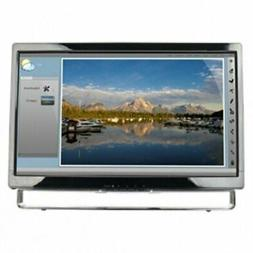 """Planar Systems 997-7039-00 Pxl2230mw 22"""" Wide Touchscreen"""