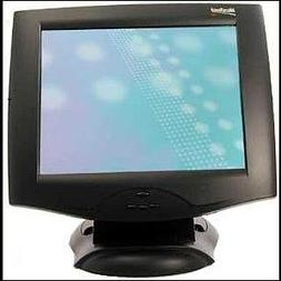 3M 15-Inch LCD Touch Screen Monitor