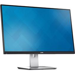 DELL UltraSharp 27 inch 16:9 2K QHD K Widescreen LCD IPS Mon