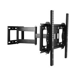 "Universal Flat Panel TV Wall Mount Hang Bracket for 26""-50"""