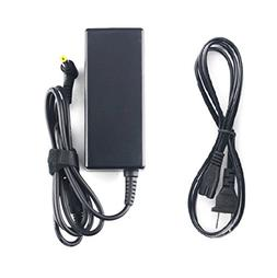 Like 72W AC Adapter Power Supply Laptop Charger 12V 6A Repla