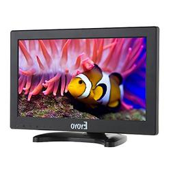 Uphig Eyoyo 11.6 Inch TFT LCD HD 1366x768 Video Monitor HDMI