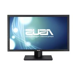 Asus US, 23 LED Monitor