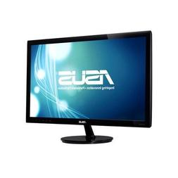 Asus VG248QE 24in Widescreen 3d LCD Monitor - 1920x1080 Hdmi