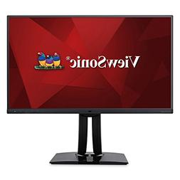 Viewsonic Professional VP2771 27 WLED LCD Monitor - 16:9 - 5