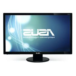 27in Ws Led 1920x1080 1200:1 Ve278h Hdmi Vga Black 2ms