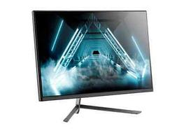Monoprice Zero-G Gaming Monitor - 27 Inch, WQHD, 144Hz, 1ms,